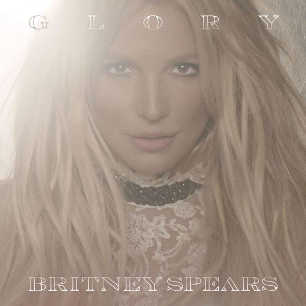 britney-spears-glory-2016-2480x2480