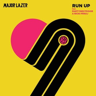 major-lazer-run-up-2017-1000x1000