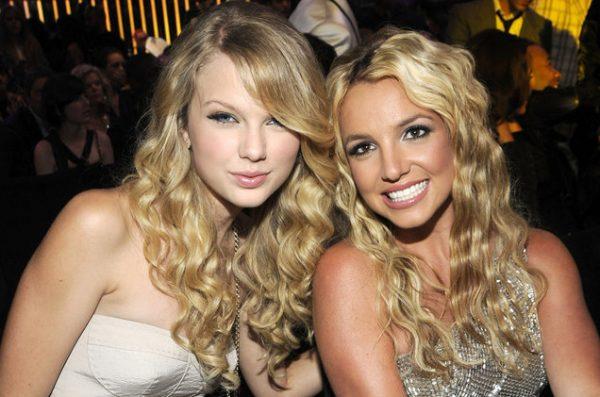 Britney-Spears-Taylor-Swift-2008-Billboard-1548