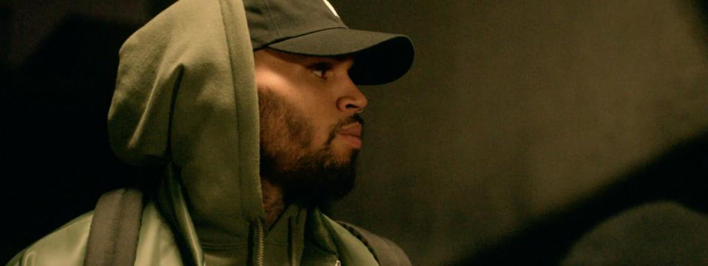 chris-brown-party-music-video-clip-new-single