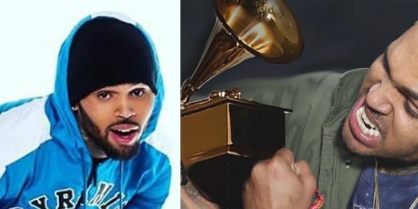Chris-Grammy-2017