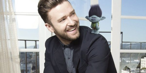 Download-New-Music-Justin-Timberlake-Cant-Stop-The-Feeling-9Jakolotv-Com_