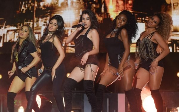 Fifth-Harmony-Mmvas-2016