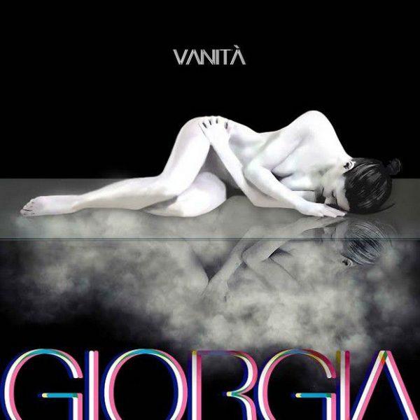 giorgia-vanita