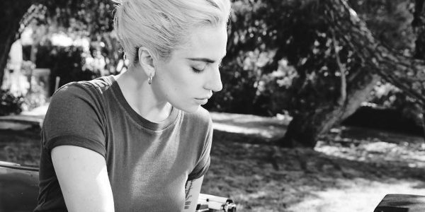 Lady-Gaga-Million-Reasons-Jpg-6Ae2F2D74C7412D1Af8Ce2296020Eadf