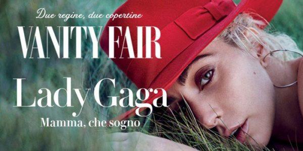 lady-gaga-vanity-fair-italia-thumb-jpg-dc3ee5ebebe97f223e1584ae47729433