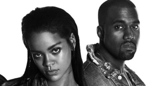 rihanna-kanye-west-streaming-disastri