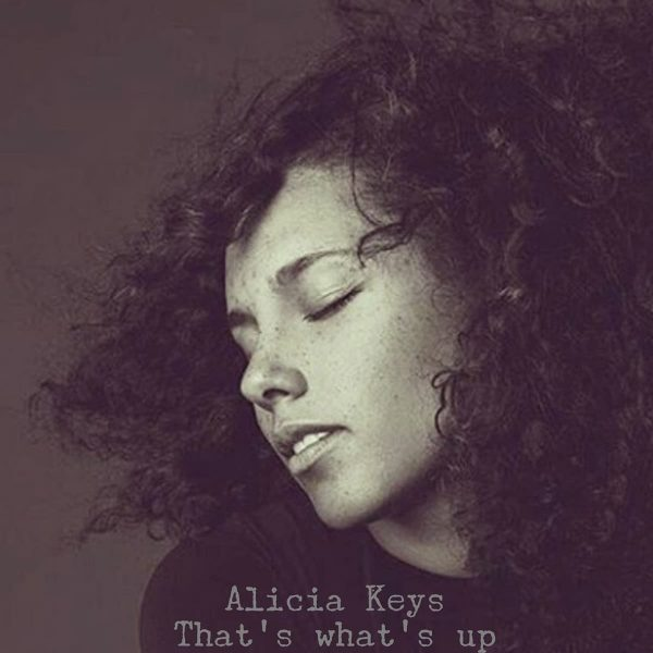 alicia-keys-thats-whats-up-2017-1
