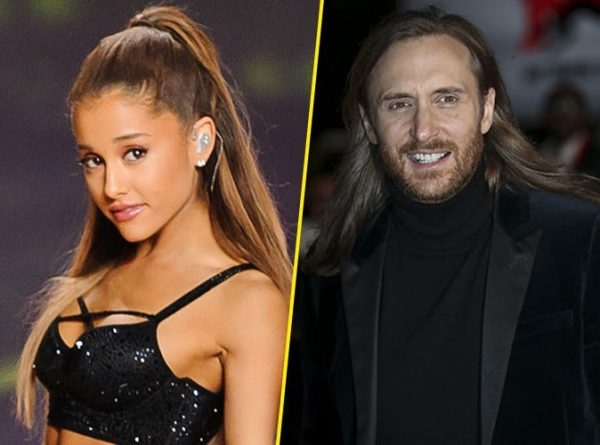 Ariana-Grande-Le-Co-Producteur-De-Son-Dernier-Single-David-Guetta_Portrait_W674_Demo