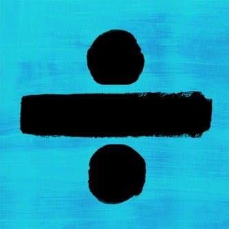 ed-sheeran-%c3%b7-2017-promo