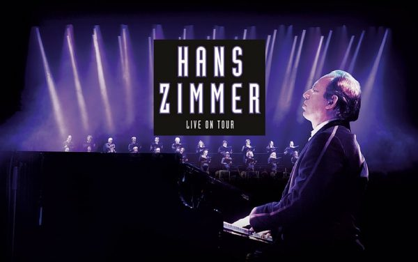 hanszimmer_fs_site_b