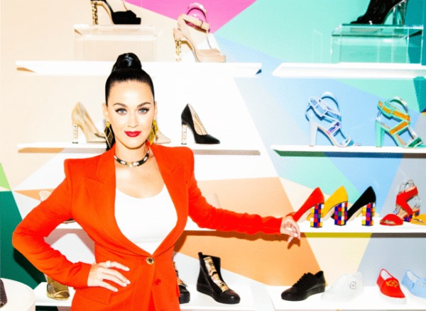 katy-perry-shoe-line-crop