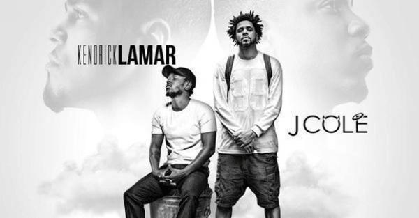 Kendrick-Lamar-E-J-Cole