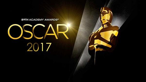 "Photo of Oscar 2017: ecco chi ha vinto la statuetta per ""Best Original Song"""
