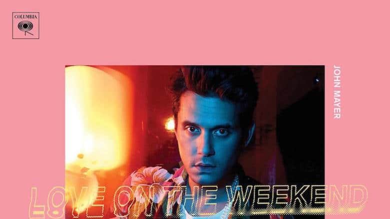 Photo of Traduzione testo Love On The Weekend – John Mayer