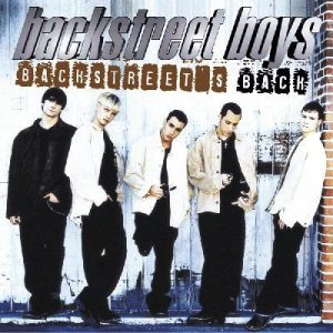 backstreet-boys-backstreets-back