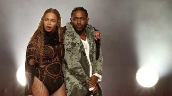 Beyonce-And-Kendrick-Lamar-Bet-Awards-2016-1467010756-List-Handheld-0