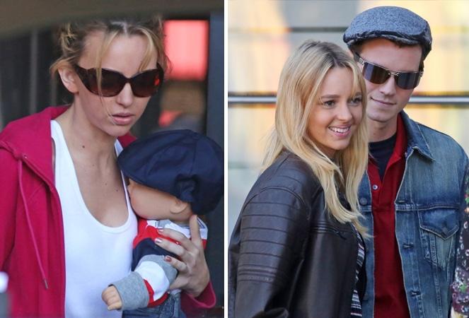 Biopic-Videos-Britney-Spears