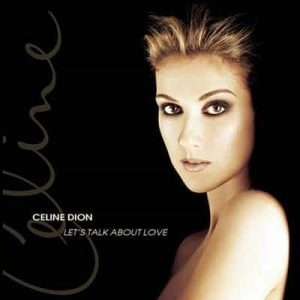 celine-dion-lets-talk-about-love