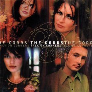corrs-talk-on-corners