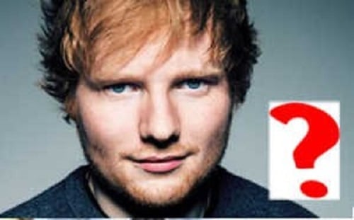 Photo of Classifica Singoli FIMI: Ed Sheeran ancora in vetta? Million Reasons in ascesa