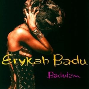 Erykah-Badu-Baduizm