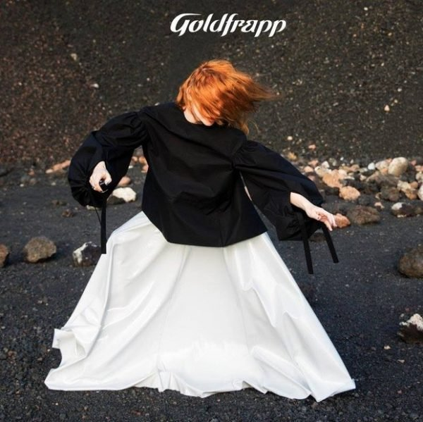goldfrapp-anymore