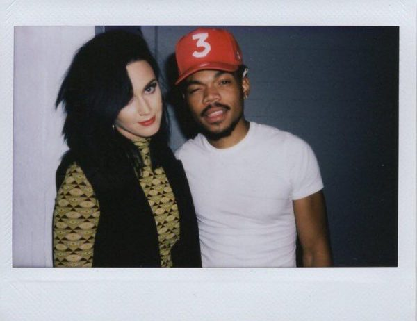 katy-perry-chance-the-rapper