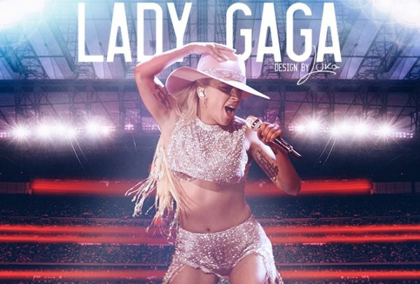 lady-gaga-superbowl-interview
