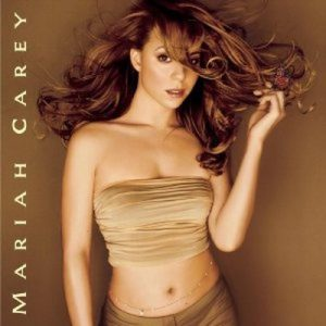 mariah-carey-butterfly