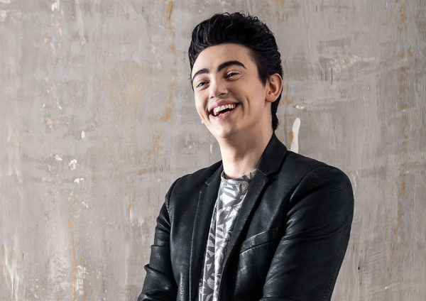 Michele-Bravi-Coming-Out-Vanity-Fair