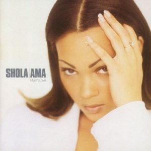 shola-ama-much-love