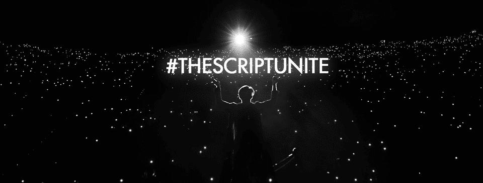 thescript-unite-the script-nuova-canzone-denuncia