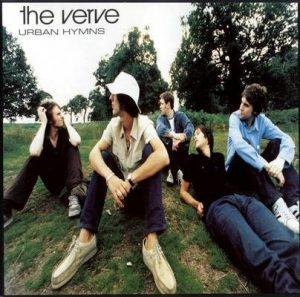 Verve-Urban-Hymns