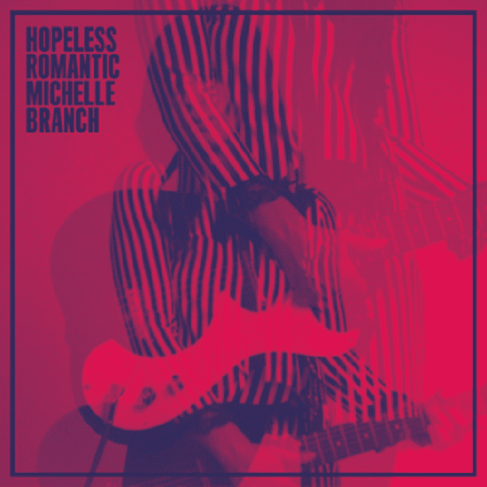 michelle_branch_-_hopeless_romantic_official_album_cover