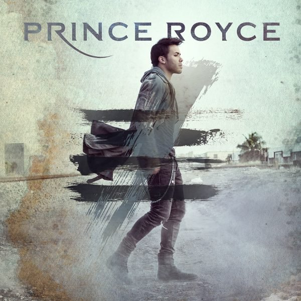 prince-royce-five-2017-2480x2480