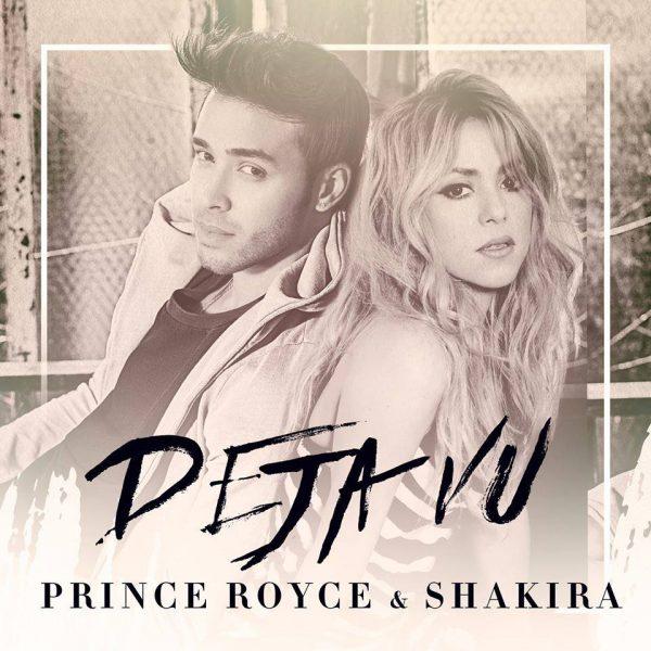 prince-royce-shakira-deja-vu-2017