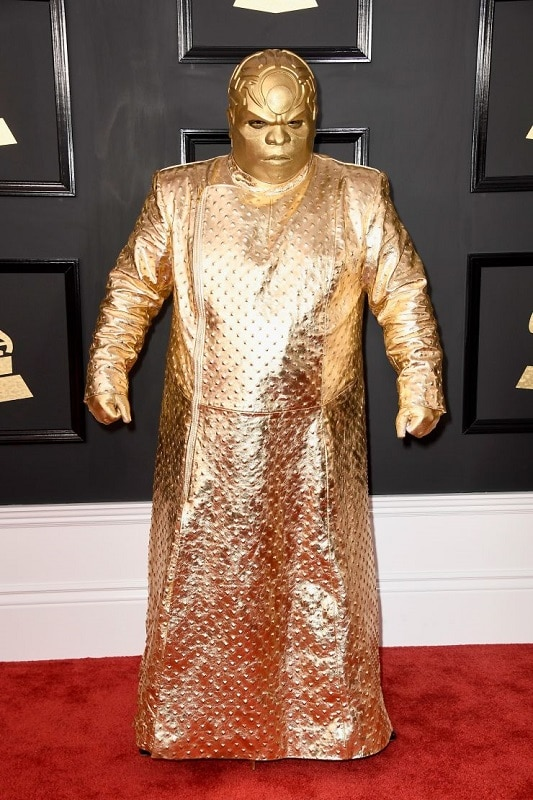 cee_lo_green_gettyimages-634969680_frazer_harrisongetty_images