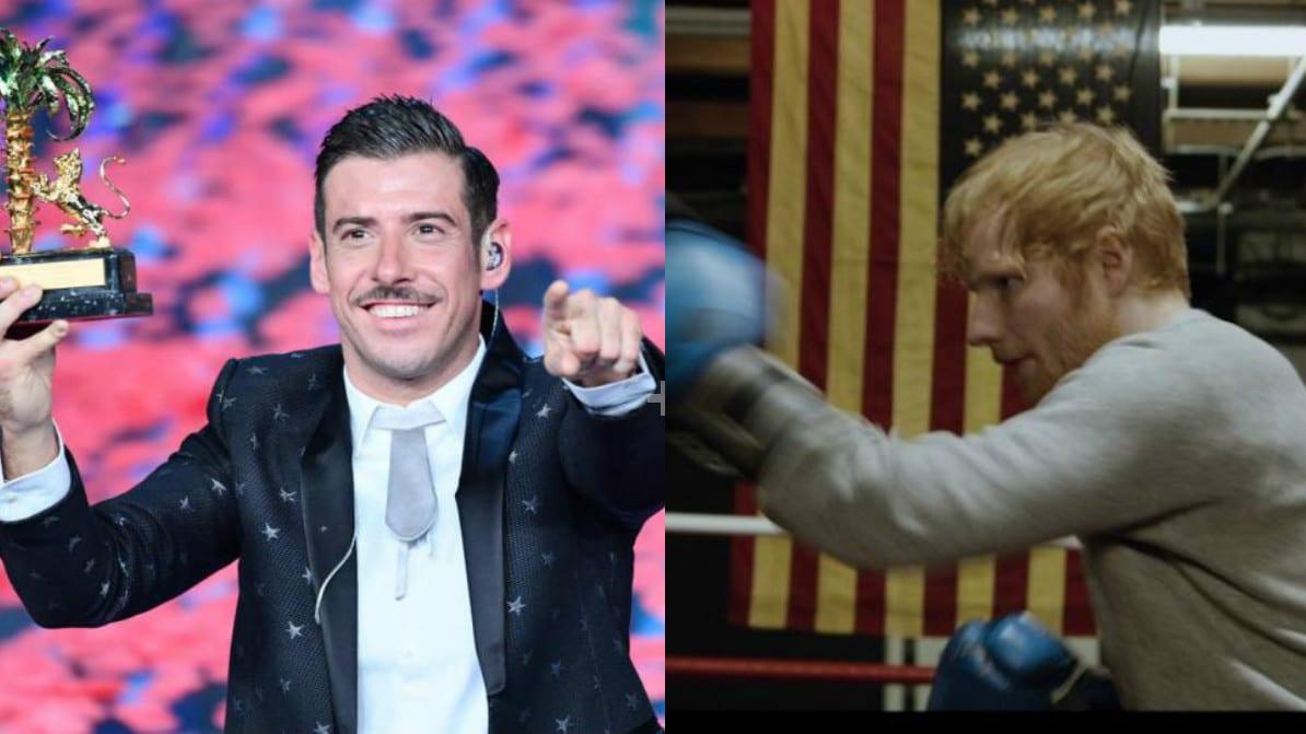 Photo of Classifica Singoli FIMI: Gabbani avrà spodestato Ed Sheeran? Katy Perry debutta