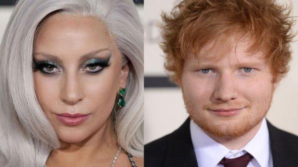 Gaga-Sheeran_778X436