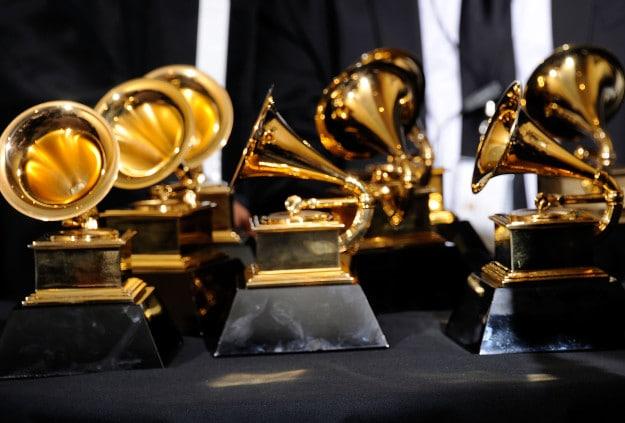 Grammy Awards 2017 ecco la lista completa dei vincitori!