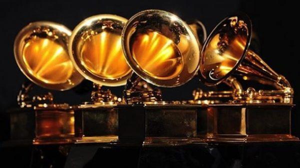 Grammys2016Main