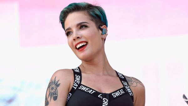 halsey-a-year-in-review-01