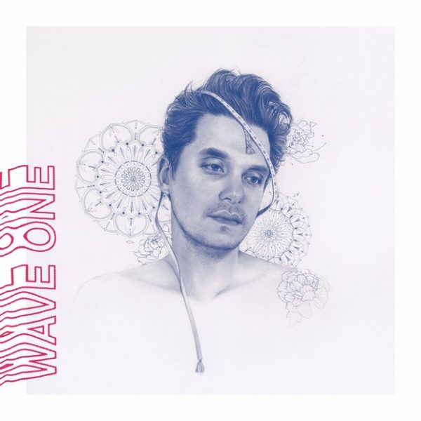 john-mayer-2017-ep-copia