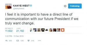 kanye-west-donald-trump-tweet-dec-2016-3-1486413323-1486414281