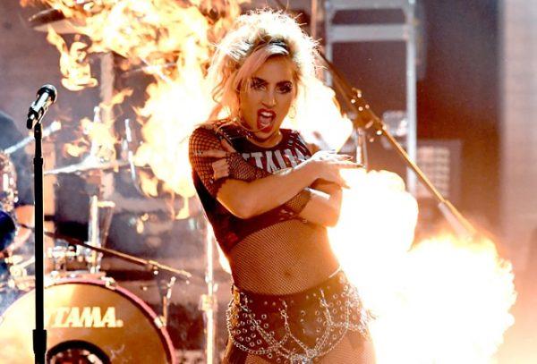 lady-gaga-metallica-vocals