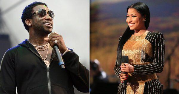 Nicki-Minaj-Gucci-Mane-1D621D03-A1Ab-4D2C-8218-Fe7Ce616Fb4C