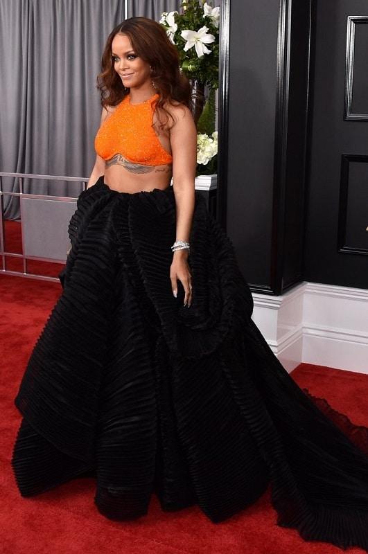 Rihanna_Gettyimages-634980146_John_Shearerwireimage