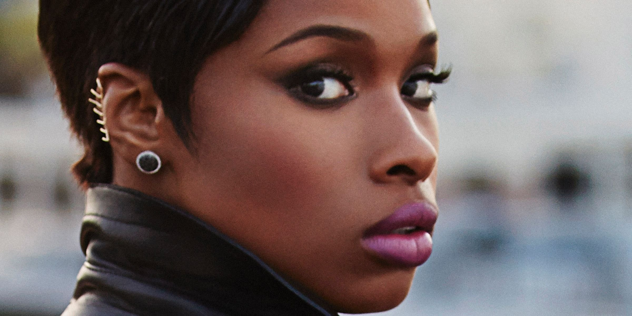 Photo of Jennifer Hudson – Remember Me | VIDEO PREMIERE