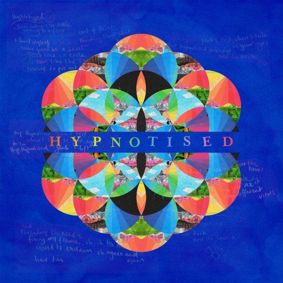 coldplay-hypnotised1000-555x555